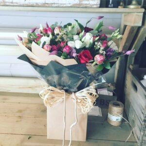 Florist Peterborough