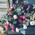 Peterborough flower delivery 4