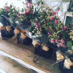 Send flowers in Peterborough