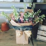 Send flowers peterborough 3
