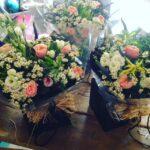 Send flowers peterborough online