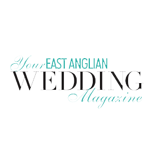 East Anglian Wedding